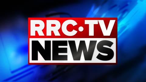 RRC TV News